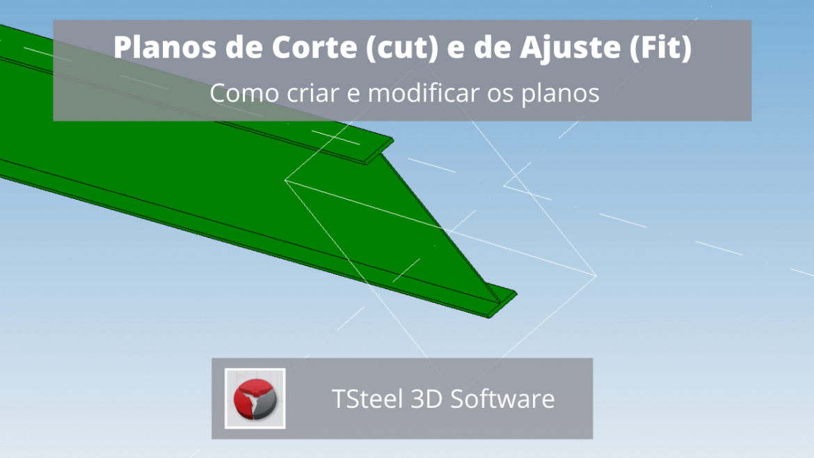 Cut and Fit Planes