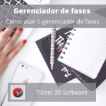 Gerenciador de fases (Phases Manager)